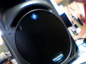 MACKIE Speakers/Subwoofer SRM-450